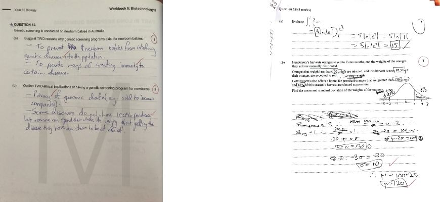 erics-hacks-how-hunger-for-success-can-drive-you-to-ace-your-hsc erics notes (5)