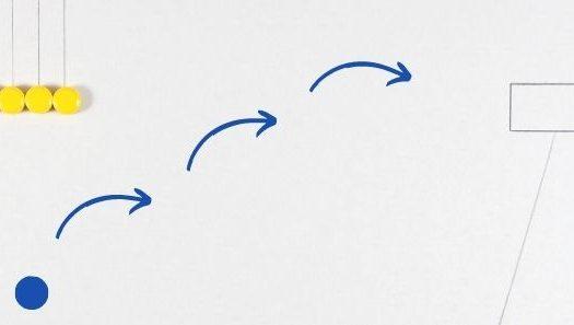 blog-success-secret-graduates-advice-5-tips-to-rank-physics-featured