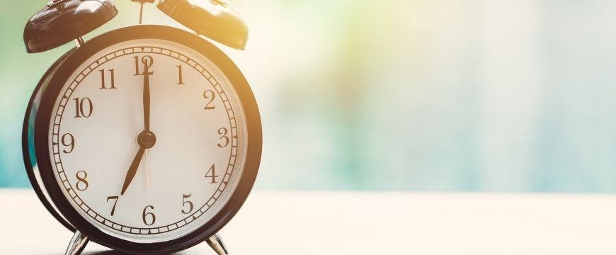 blog-success-secret-prinicas-hacks-a-study-habit-guide-to-balancing-study-and-life-pt-2-static-periods