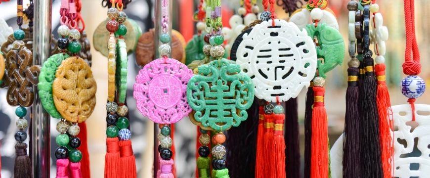 blog-english-std--mod-a-ultimate-contemporary-asian-australian-poets-cheatsheet-jade-pendant