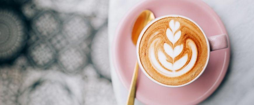 blog-success-secret-glenn-gaos-hacks-balancing-between-the-hsc-ucat-and-a-social-life-coffee