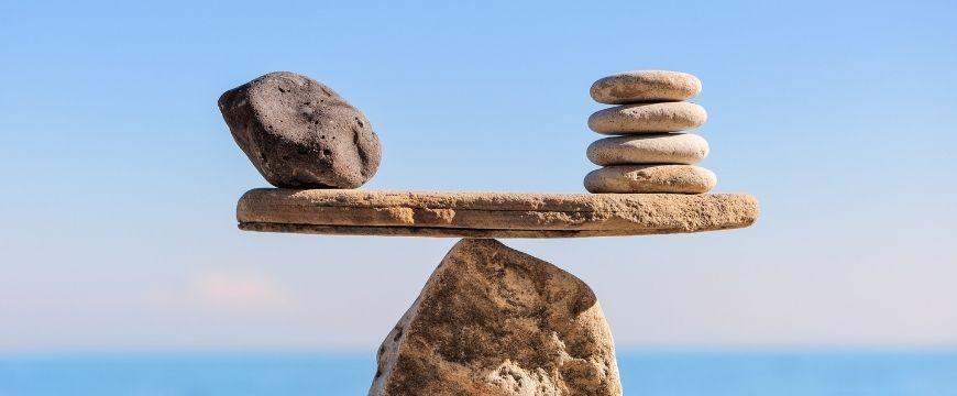 blog-success-secret-glenn-gaos-hacks-balancing-between-the-hsc-ucat-and-a-social-life-scale-balance