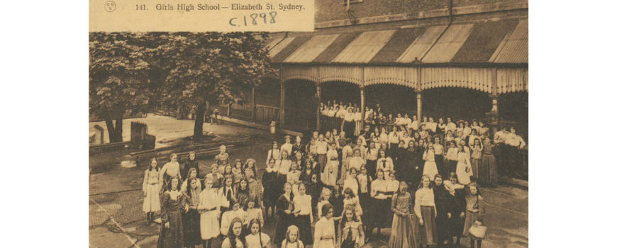 blog-sydney-girls-high-school-guide-overview-old-school-1898