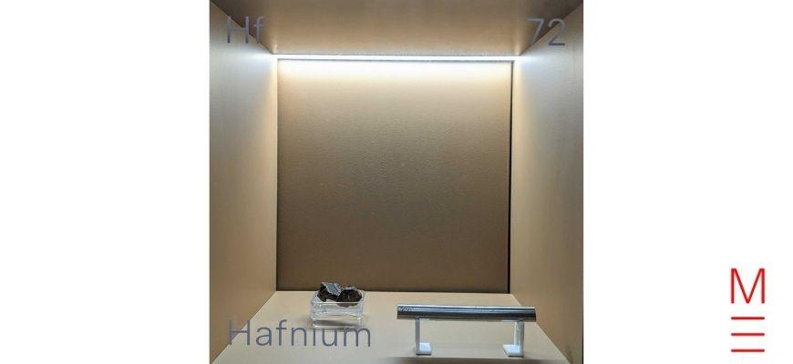 guide-period-table-HAFNIUM