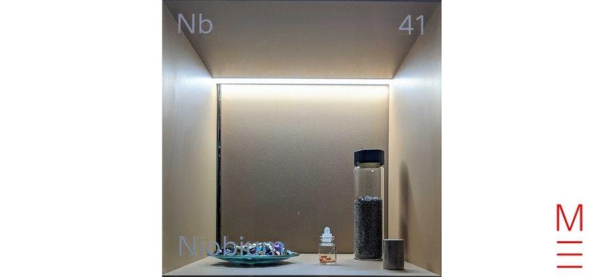 guide-period-table-NIOBIUM