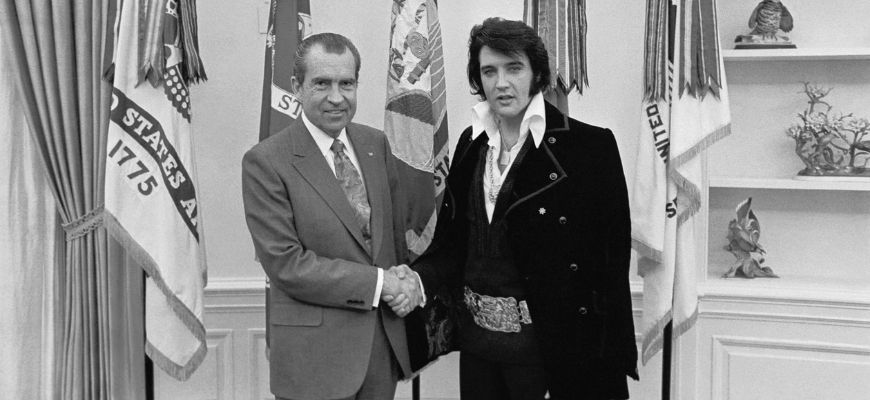 blog-english-year-9-10-things-you-must-know-about-context-in-year-9-english-elvis-presley