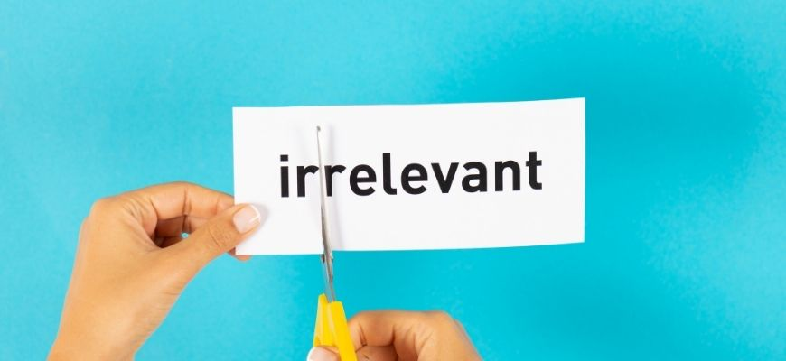 blog-english-year-9-10-things-you-must-know-about-context-in-year-9-english-relevance